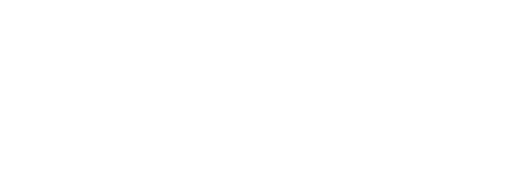 The Carmelite Centre Melbourne