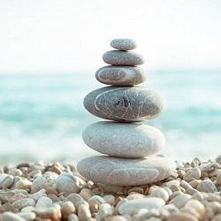 Meditation 5 August 2021