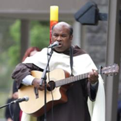 via zoom: Carmelite Conversation, Music as Prayer, with Paul Sireh OCarm, Wednesday 4 August, 10.30am - 12 midday