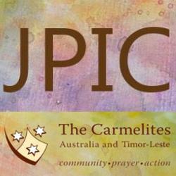 JPIC October 2021 newsletter