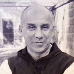 via zoom: The Poetry of Thomas Merton with Philip Harvey, Wednesday 17 March, 10.30am to 12 midday